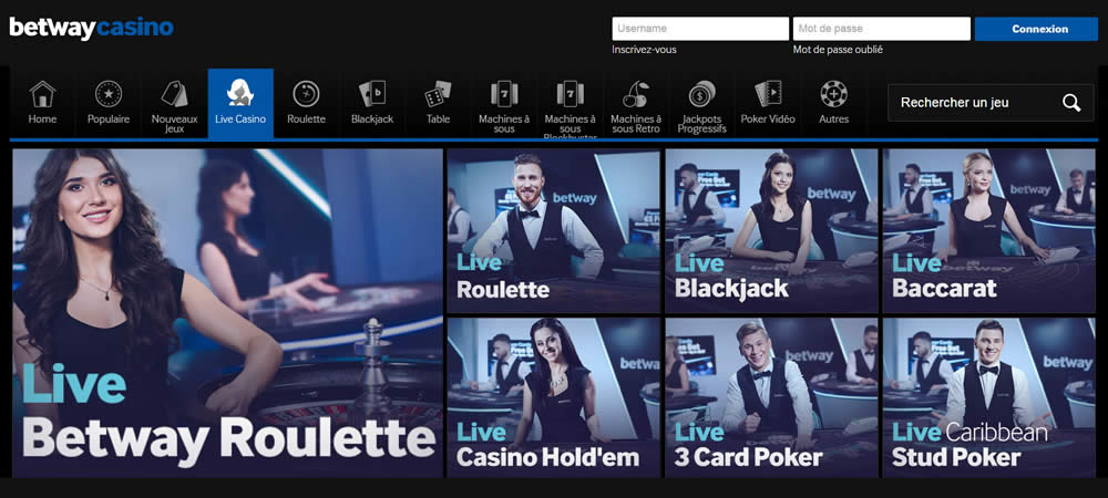 Betway casino evolution pc - 975588