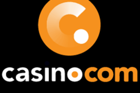 Aplicativo de cassino casinos playtech suíça - 39021