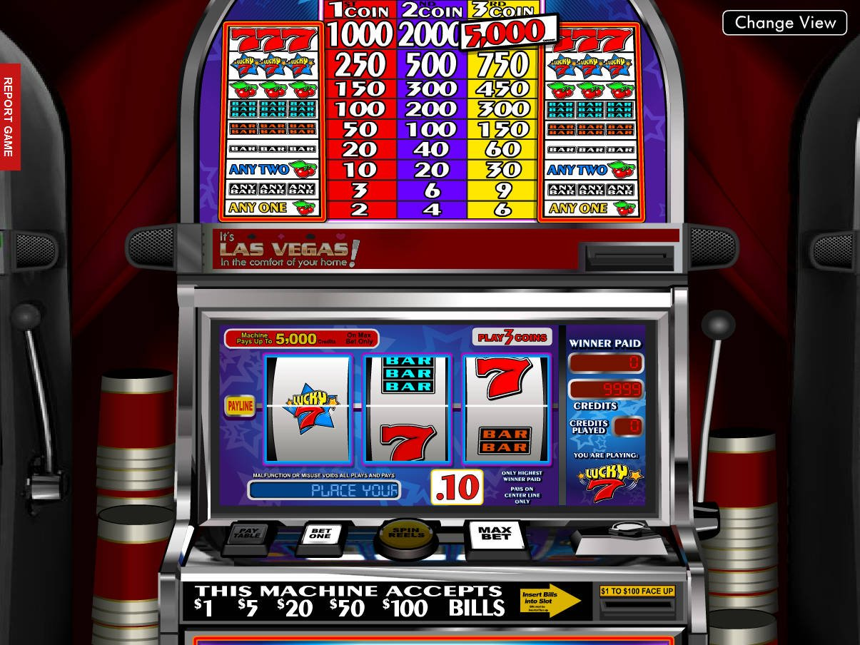 Slot machine 7777 10bet mobile - 630939
