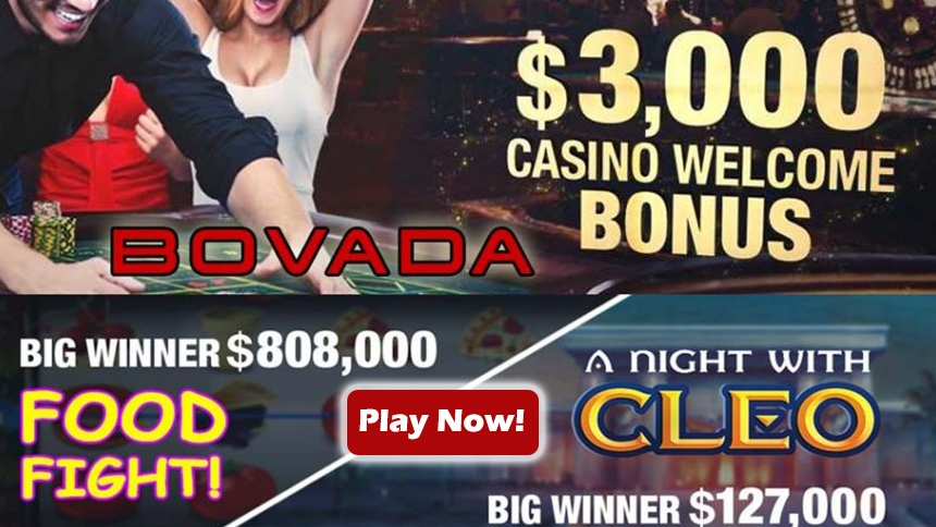 Re-spins casino Brasil bovada - 369535