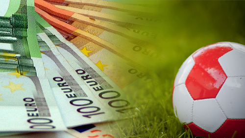 Tags forum cassino bets soccer online - 826163