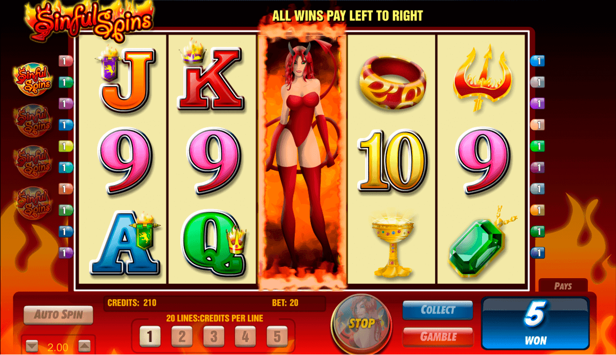 Cassino online free casinos amaya cryptologic - 955823