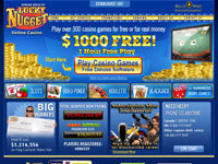 Betboo chat online lucky nugget - 877730