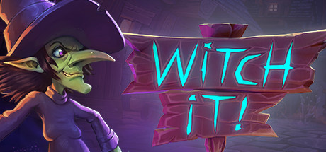 188bet app witchhunt steam - 579025