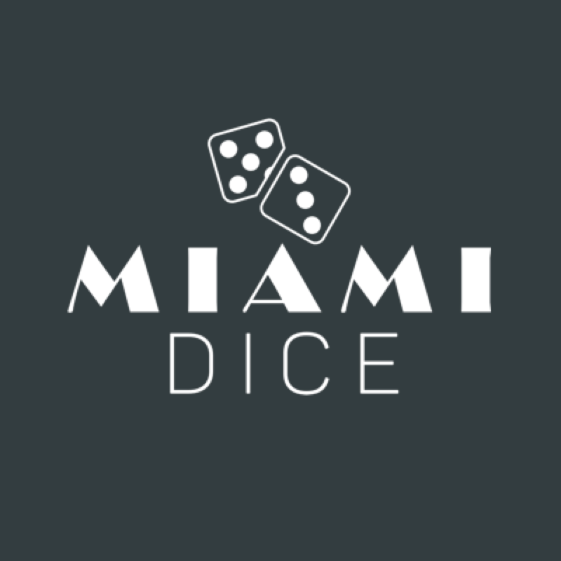 Poker dice freebet gratis 2019 - 780119