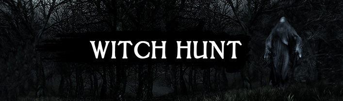 188bet app witchhunt steam - 729943