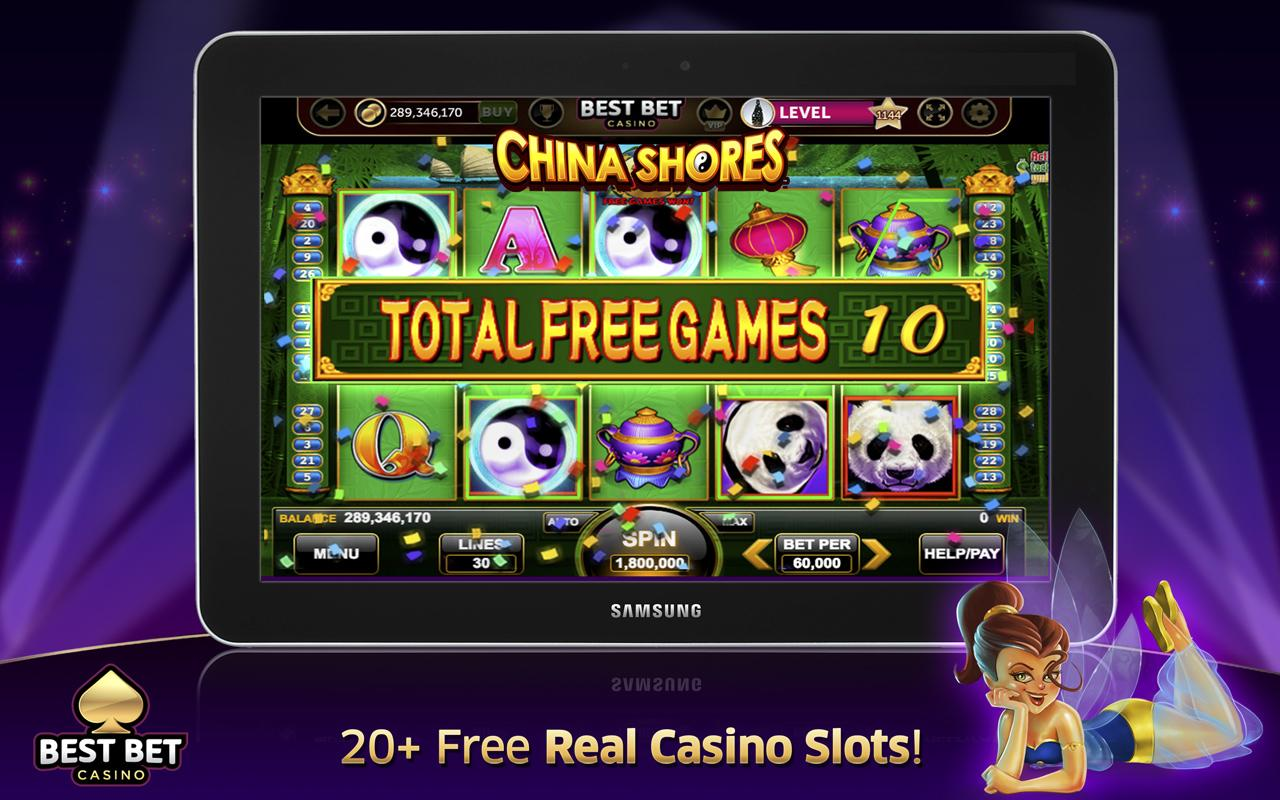 Casinos gts Bélgica games slots free - 880992