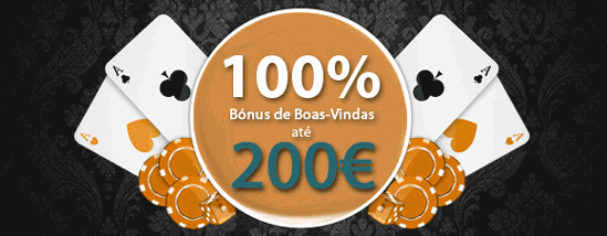 Casinos gamevy rivalo apostas - 286021