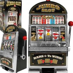 Euro real slot machine gratis - 367639