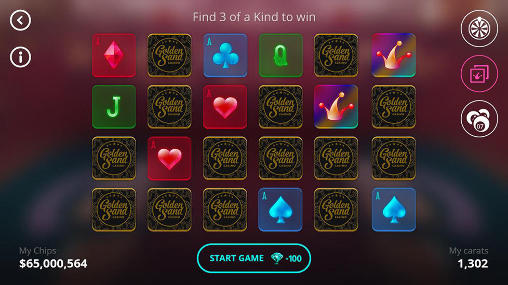 Celular casino jogos cassino virtual gratis - 399537