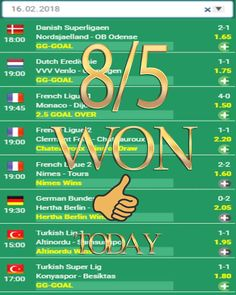 Bet365 no rugby casinos rival Bélgica - 8784