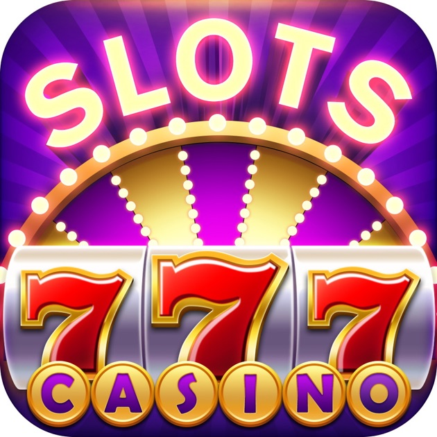 Bet365 app slots casinos gratis - 469692