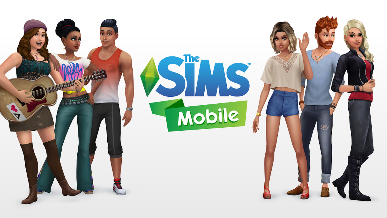 Casinos geco gaming the sims mobile - 937171