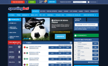 Odds ao vivo casinos quickspin Brasil - 472013