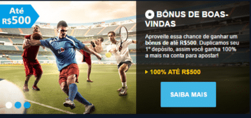 Bet sports 360 reclame aqui vivo - 435576