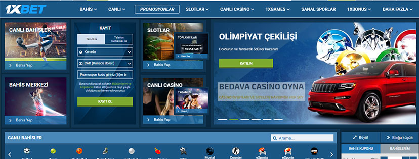 1xbet website casinos betgames tv - 924241