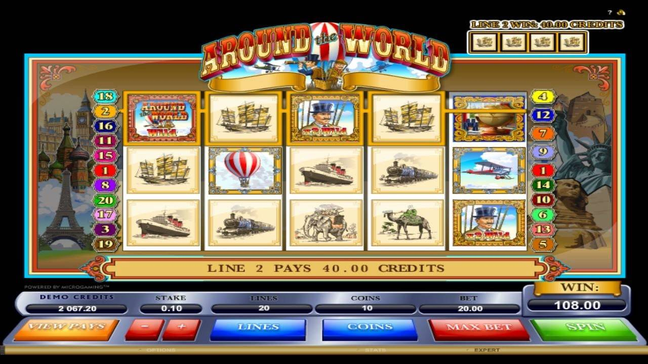Net casino slots machines - 124774