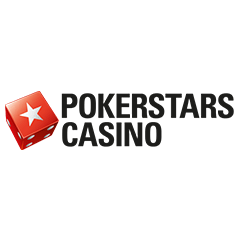 Roleta pokerstars playbonds gratis - 391391