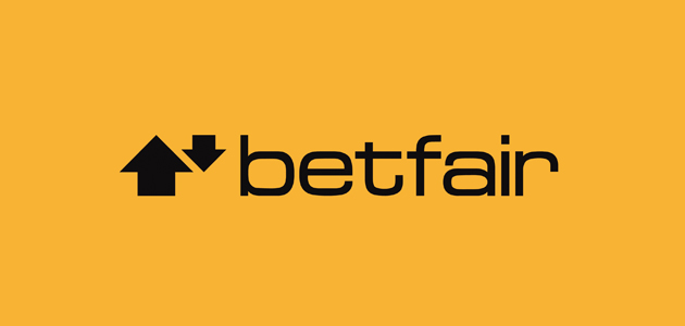 Online sportsbook reviews betfair chile - 221520