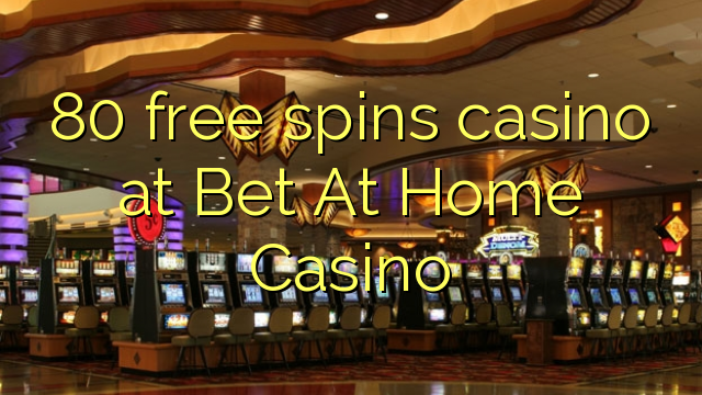 Cassino online free bet way casino - 271508