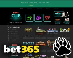 Bet365 no rugby multiplicador casino - 229260