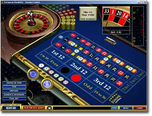 Casino bonus center pro baccarat significado - 804301