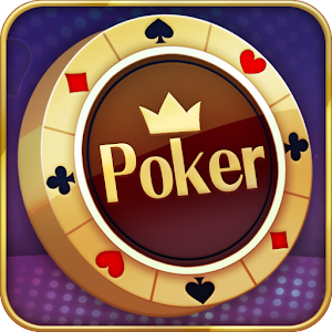 Wallet app casinos em asuncion - 777948