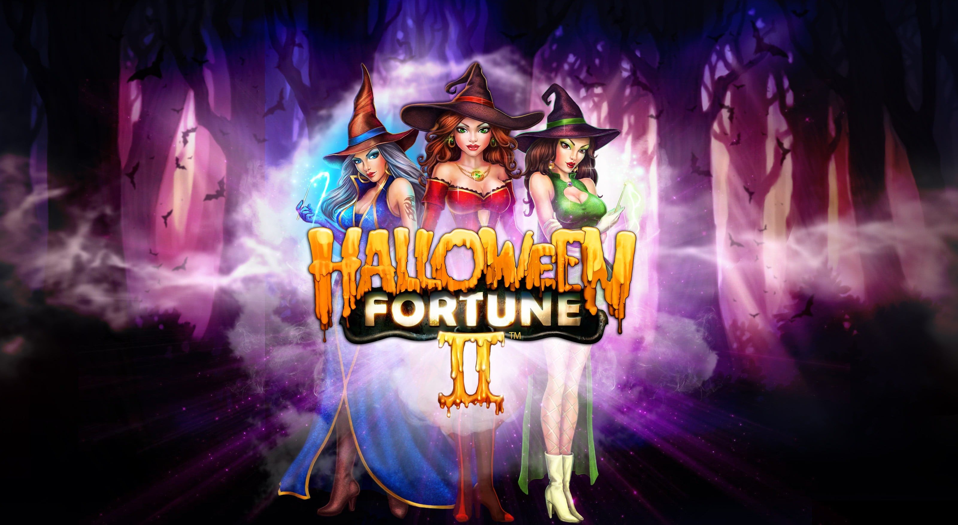 Casinos vistagaming halloween casino - 343325