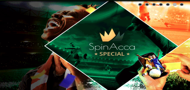 Apostas online casino spin palace sports - 253997