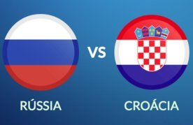 Microgaming casino croacia x russia - 646331