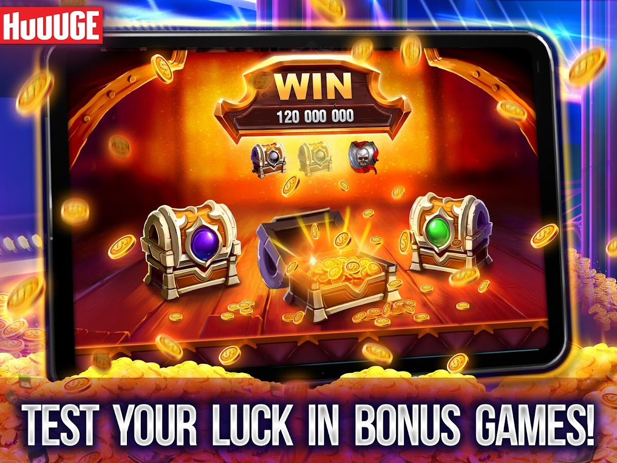 Slot cassino gratis big time gaming - 588595