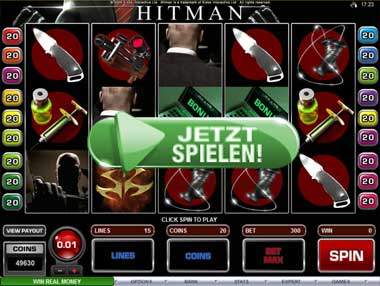 Spin palace net slot cassino gratis - 160442