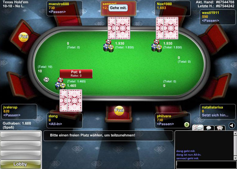 Bacará roleta poker star ios - 664757