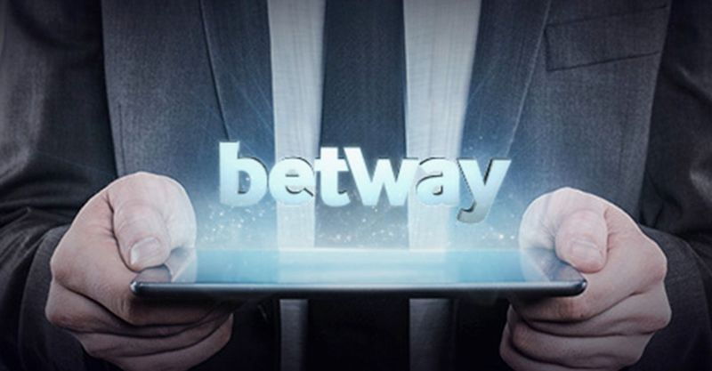 Bet way casino 188bet como apostar - 403553