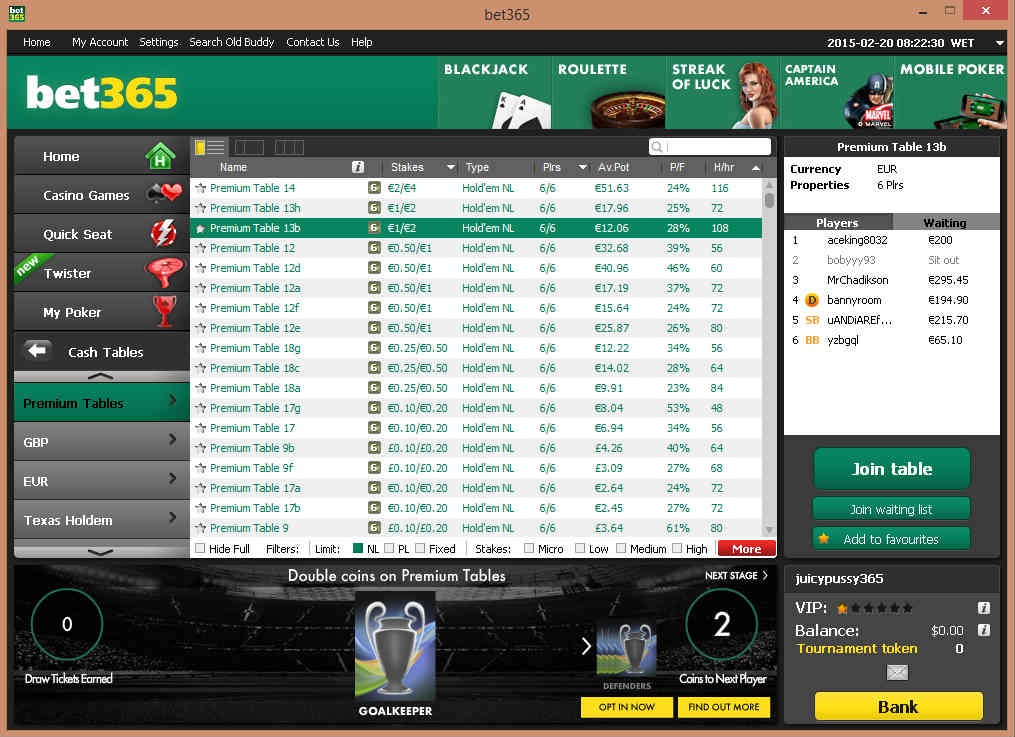 Bet365 live chat betmotion login - 4593