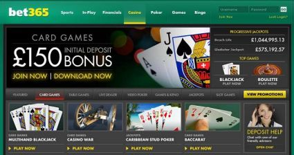 Bet365 no rugby baccarat forum - 859536