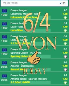 Bet365 no rugby casinos rival Bélgica - 395094