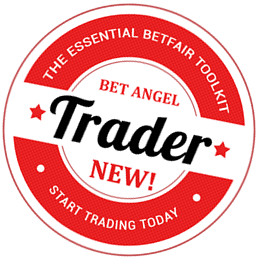 Betfair cashout martingale trader - 678382