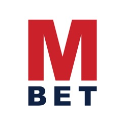 Bets sports m paysafecard - 27477