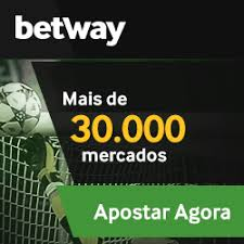 Betway Brasil website cryptocurrency casino - 154471