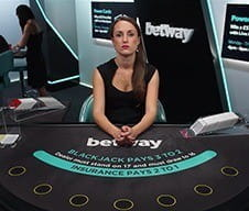 Betway casino evolution pc - 638257