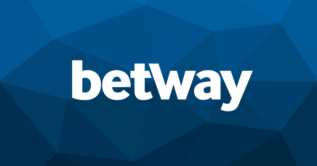 Betway casino login Brasil - 867211