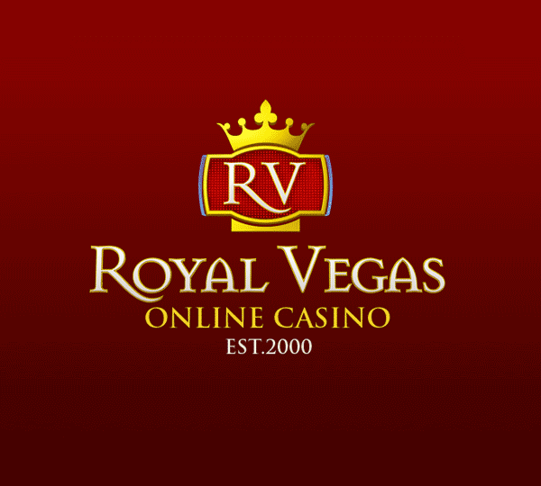 Bonus bet9 royal vegas casino - 653891