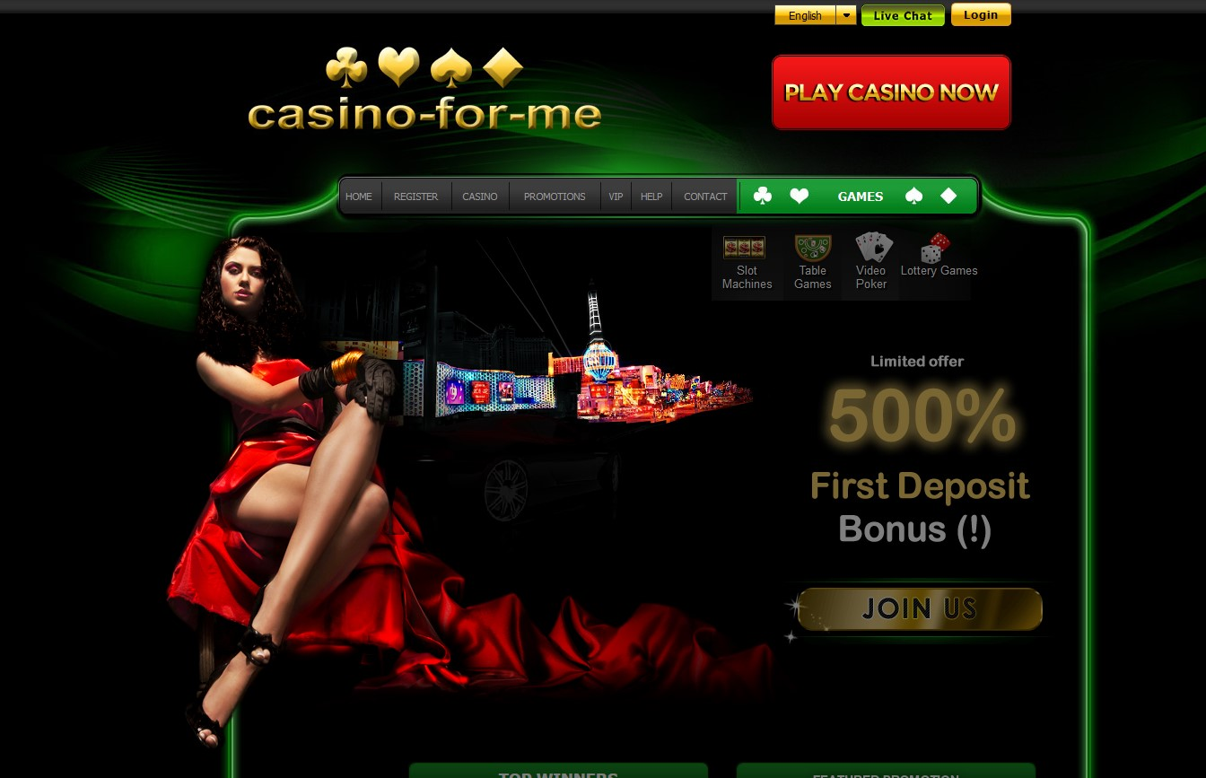Casino bonus center loteria forum - 336916
