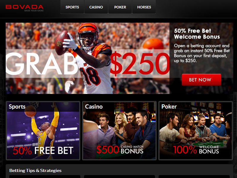 Chat bovada bet188 bonus - 963989