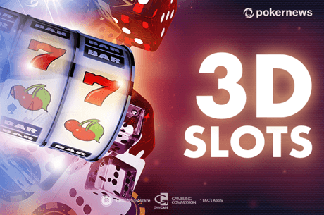 Free spins pokerstars halloween casino - 575872