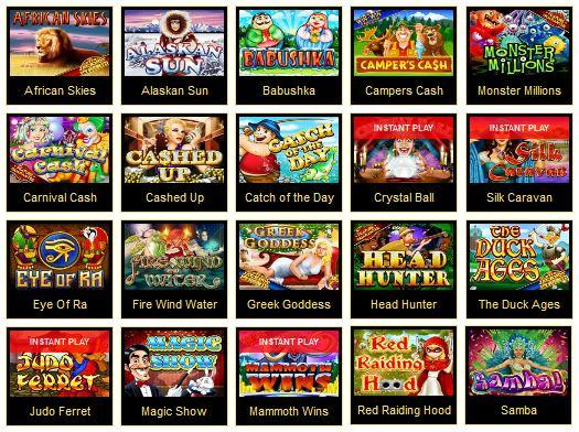 Casino bonus center loteria forum - 284983