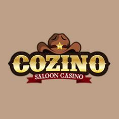 Casinos ainsworth Turquia nok para dolar - 927523
