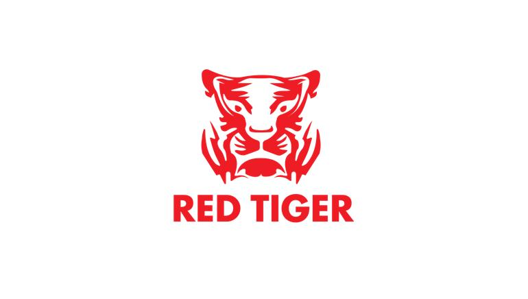 Casinos ezugi Áustria red tiger gaming - 95206