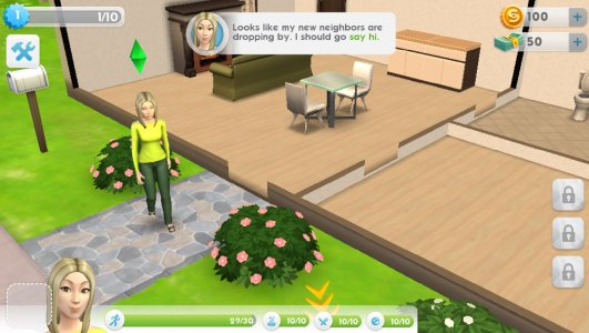 Casinos geco gaming the sims mobile - 91555
